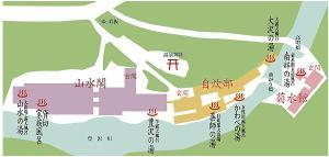 Shisetsumap2